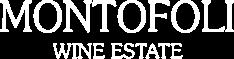 Montofoli Wine Estate Logo