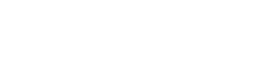 Montofoli Wine Estate Logo