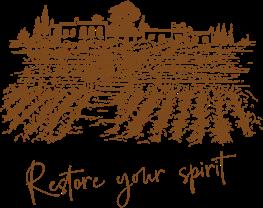 montofoli-logo-moto