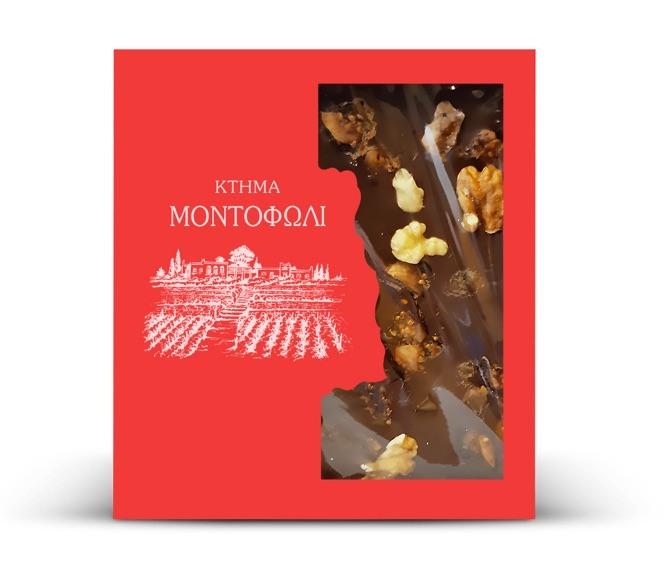 montofoli-etsate-chocolate