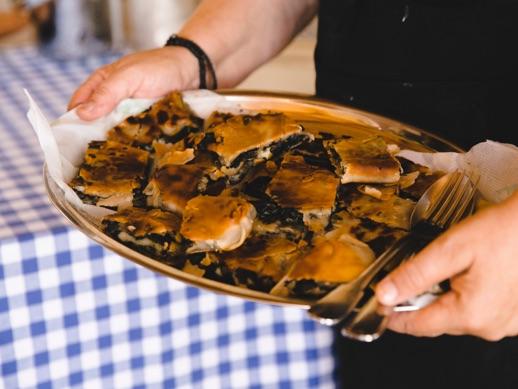 montofoli-experience-gastronomy