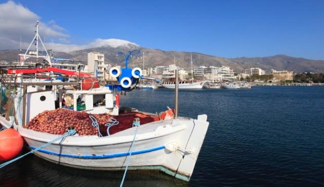 montofoli-harbour