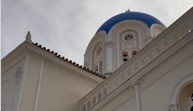 montofoli-stnicholas-church