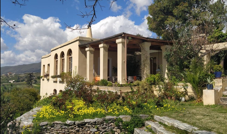 montofoli-villa-marianna