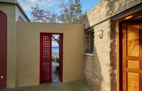 montofoli-amfithea-gallery-2