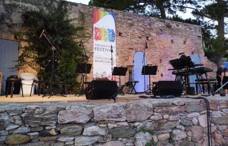 montofoli-festival-21.06.14-1