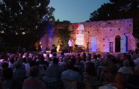 montofoli-festival-21.06.14-11