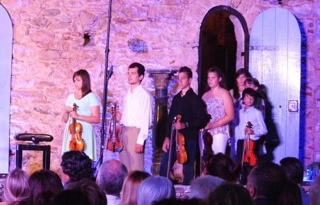 montofoli-festival-21.06.14-13