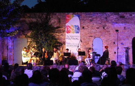 montofoli-festival-21.06.14-14