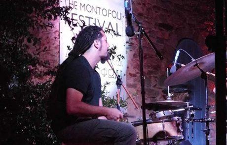 montofoli-festival-21.06.14-19
