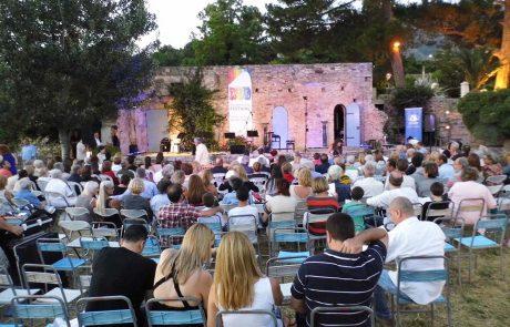 montofoli-festival-21.06.14-2