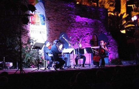 montofoli-festival-21.06.14-21