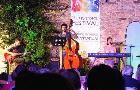 montofoli-festival-21.06.14-22