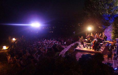montofoli-festival-21.06.14-26