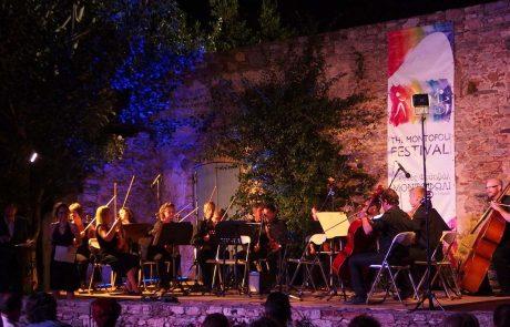 montofoli-festival-21.06.14-27
