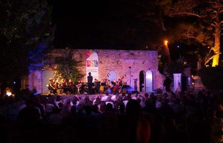 montofoli-festival-21.06.14-28