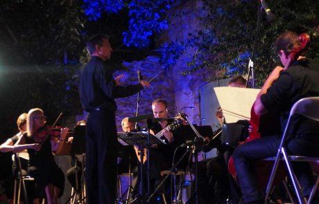montofoli-festival-21.06.14-29