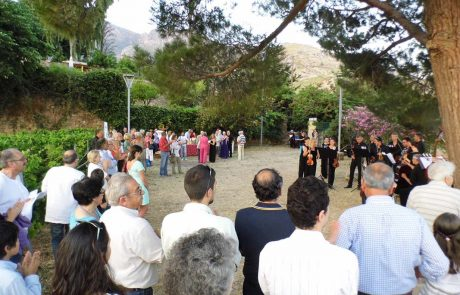 montofoli-festival-21.06.14-3