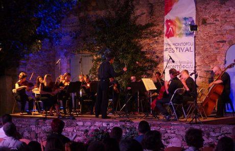 montofoli-festival-21.06.14-30