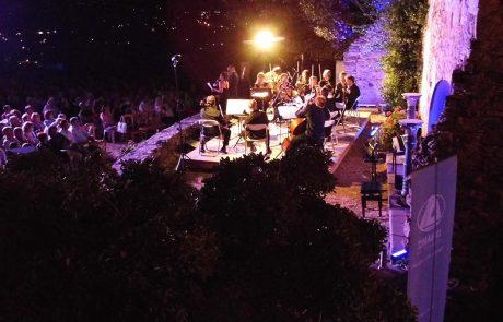 montofoli-festival-21.06.14-32