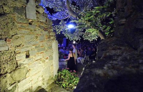 montofoli-festival-21.06.14-33