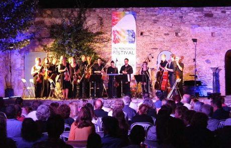 montofoli-festival-21.06.14-37