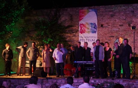 montofoli-festival-21.06.14-38