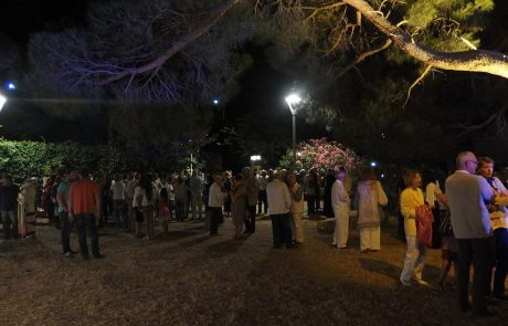 montofoli-festival-21.06.14-39