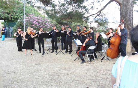 montofoli-festival-21.06.14-4