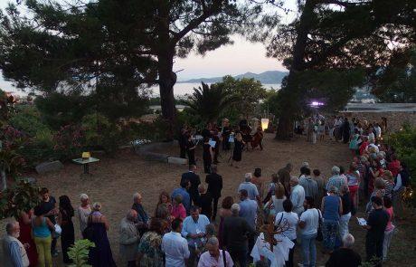 montofoli-festival-21.06.14-7