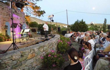 montofoli-festival-21.06.14-8