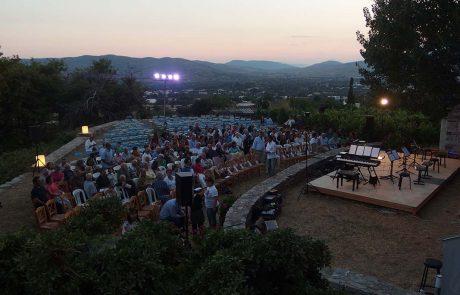 montofoli-festival-21.06.14-9