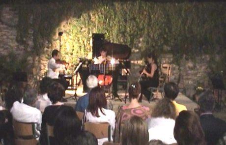 montofoli-festival-paxoi-06.05-2
