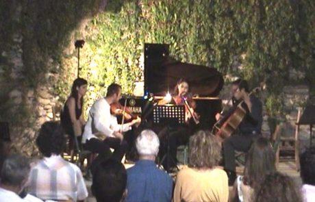 montofoli-festival-paxoi-06.05-4