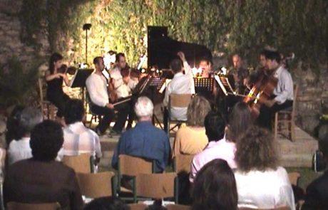 montofoli-festival-paxoi-06.05-5
